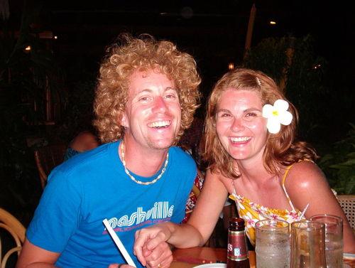 Toben & Joanne2