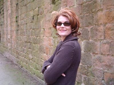 Joanne_fountains_abbey
