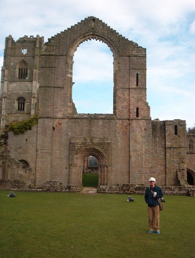 Toben_fountains_abbey
