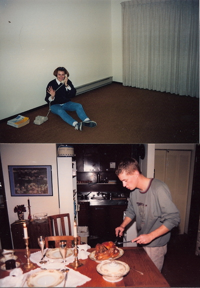First_apartment