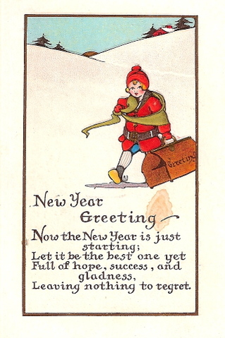 New_years_greeting_w_suitcase